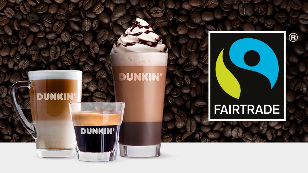 Fairtrade: qué significa apoyar el comercio justo y responsable del café